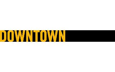 sponsor-logo-rgb-downtown