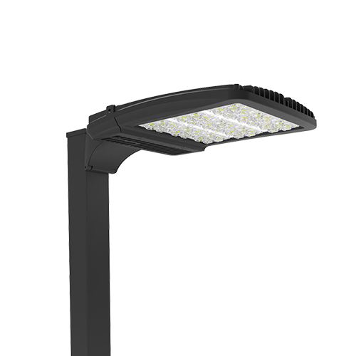 D826 Large Gladetino LED area light