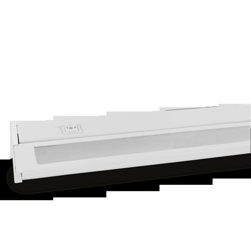 AGILIS LED under cabinet