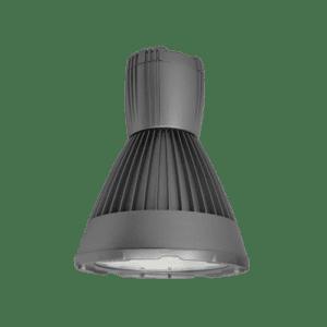 Commercial Led Light Fixtures Lighting