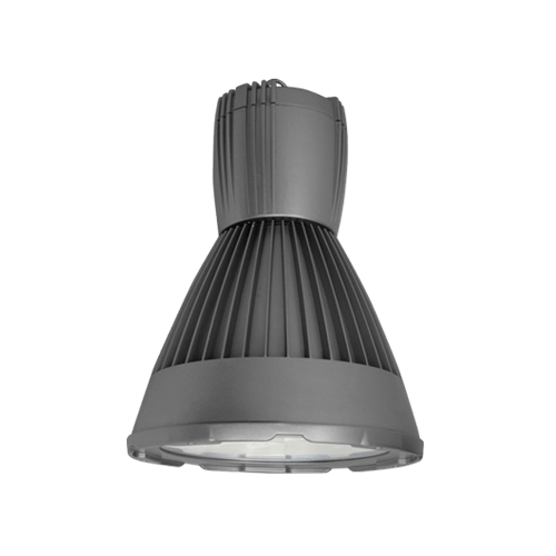 Commercial led light fixtures industrial led lighting fixtures bllt 4 min aloadofball Choice Image