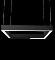 Vector Cube Pendant