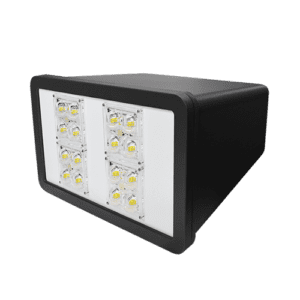 D206 LED flood light