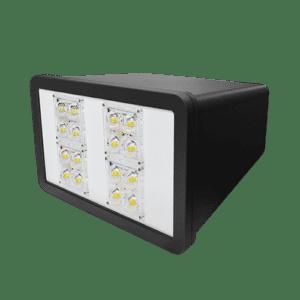 D206 LED flood light