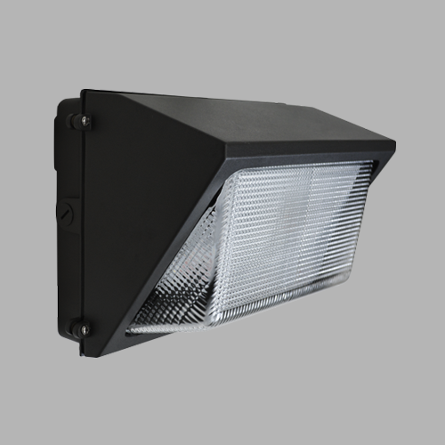 D402 LED Wall Pack