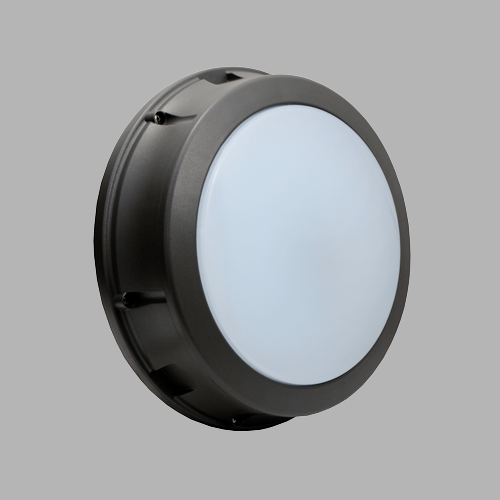 D421 LED bulkhead wall sconce