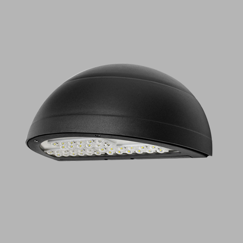 D441 LED wall sconce