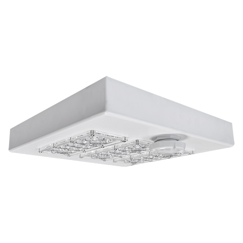 D533-LED-PRO Canopy  sc 1 st  Deco Lighting & Canopy Lighting for Sale | Canopy LED Lights | Deco Lighting