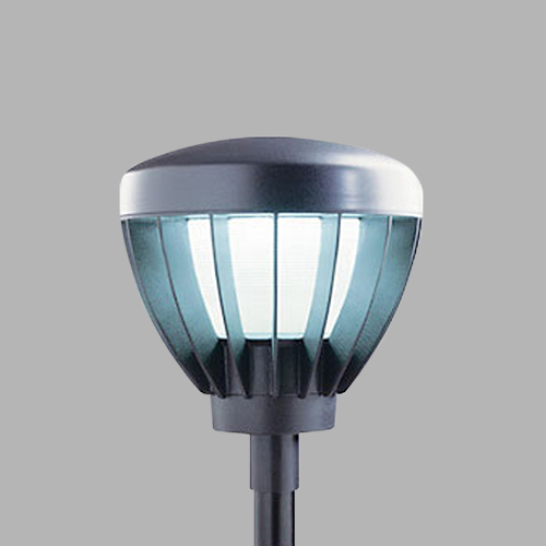 D811 LED area light