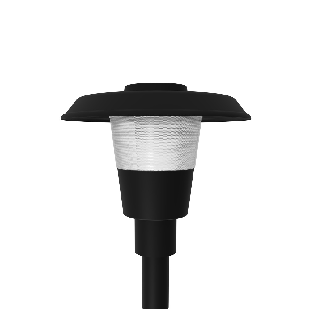 221445e844c Architectural LED Area Lighting for Sale