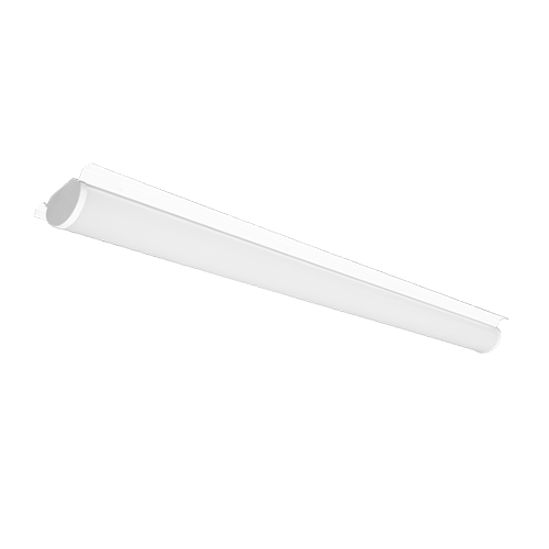 DCH-RET LED strip channel retrofit