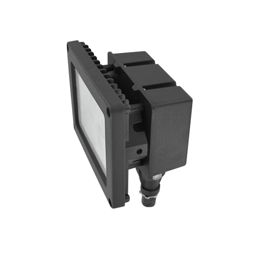 DFLOOD LED flood light