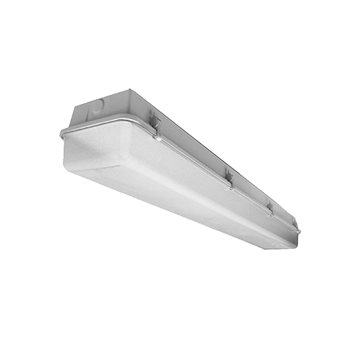 DWH LED vapor tight