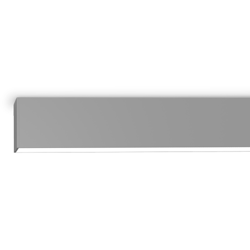 Vector 2 Surface mount LED luminaire