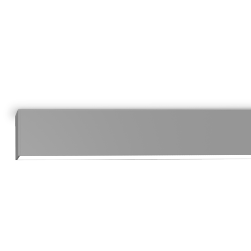 Vector 2 Wall mount LED luminaire