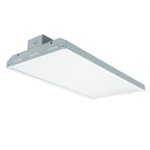 DHL-LP LED high low bay