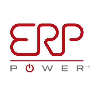 erp-power