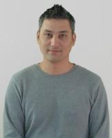 Renato Daina