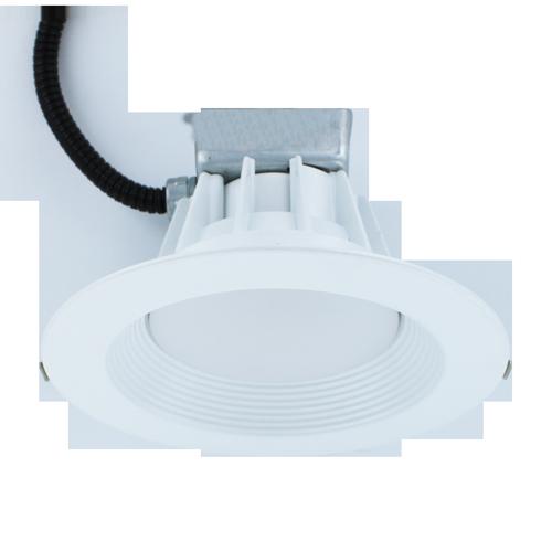DRT-8-LED