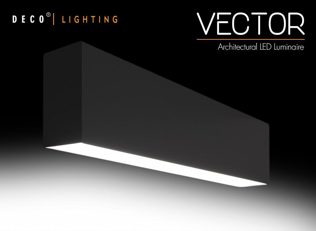Vector IES Progress Report