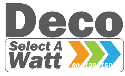 select_a_wattdeco