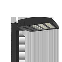 D806 large LED area light