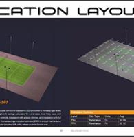 gladetino_interactive_catalog