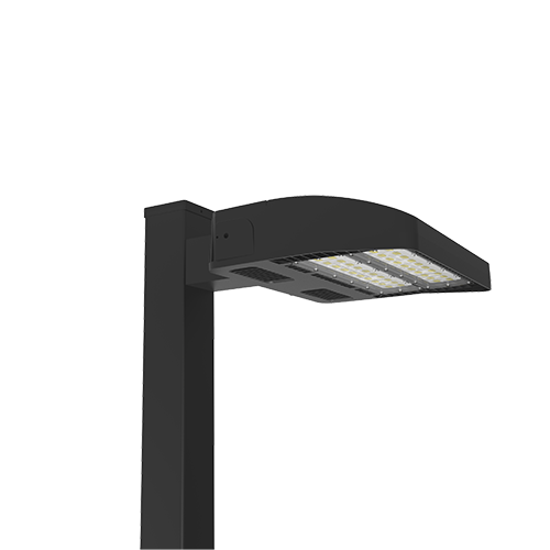 D804 LED area light