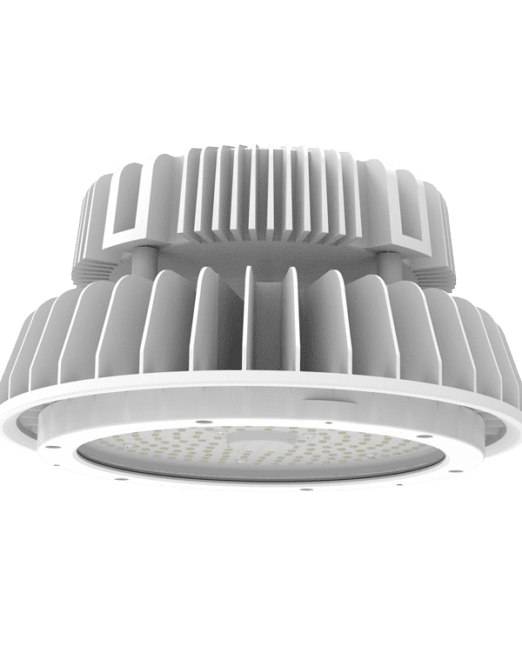 DUFO round LED high bay
