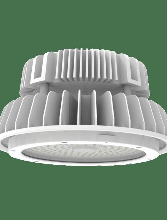 DUFO round LED high bay