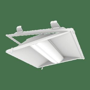 GO Latch Door Frame LED Retrofit Kit
