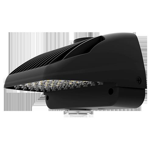 D464_w-sensor