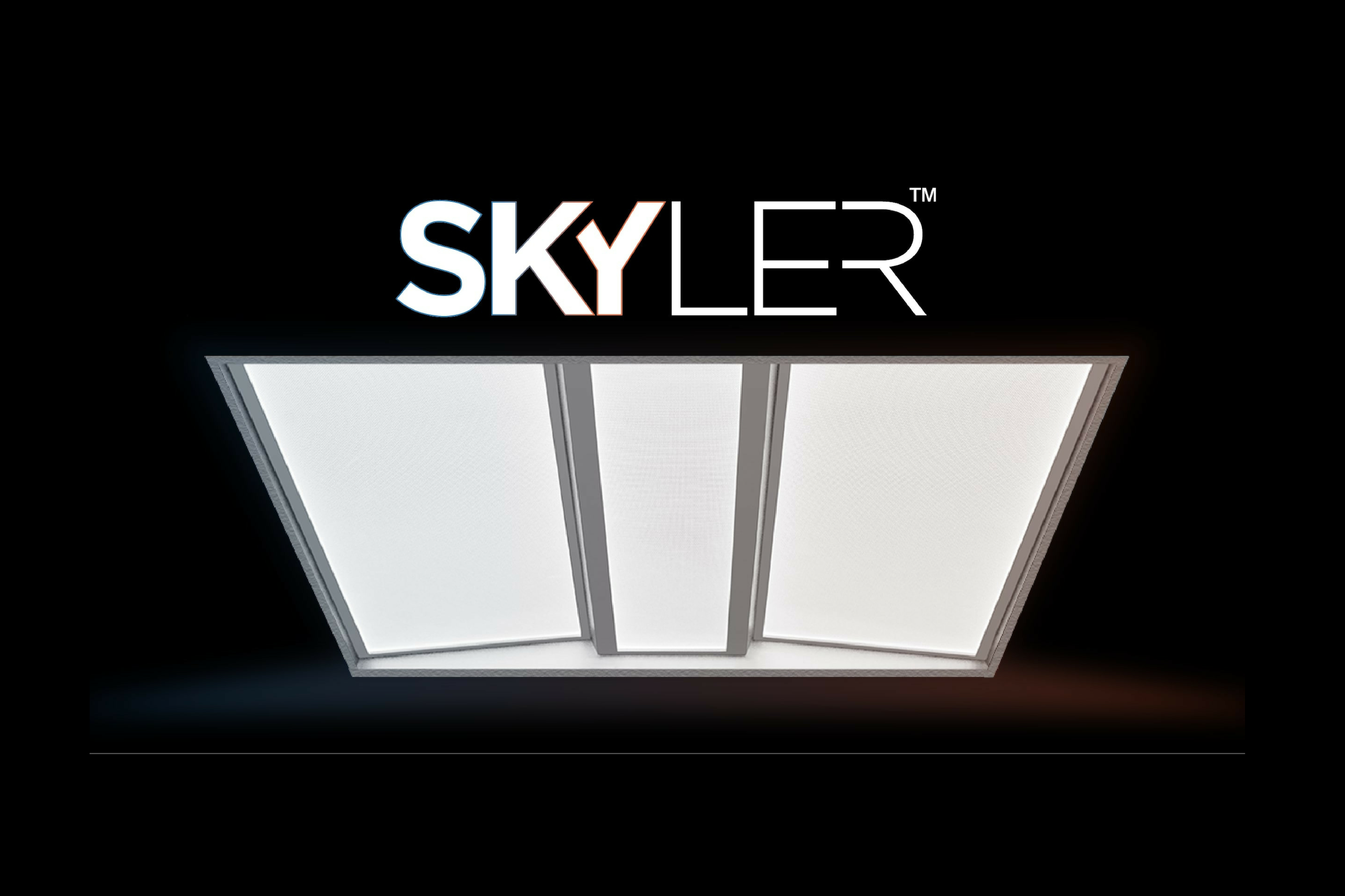 Deco lighting expands led lighting portfolio with skyler d464 juggernaut and evian