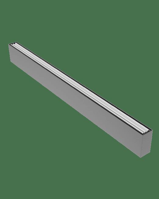 V2P_Asymmetric-500x500