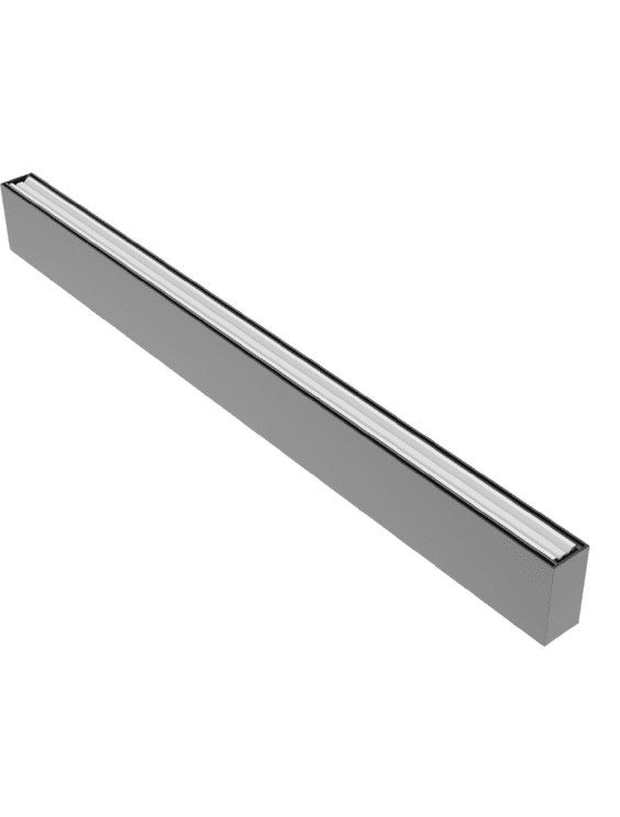 V2P_Batwing-500x500