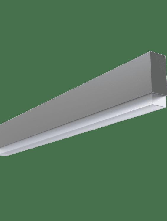 V2P_DropLens-500x500