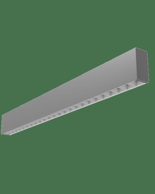 V2P_Louver-500x500