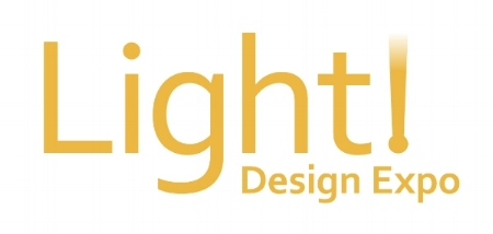 LIGHTFAIR_2018