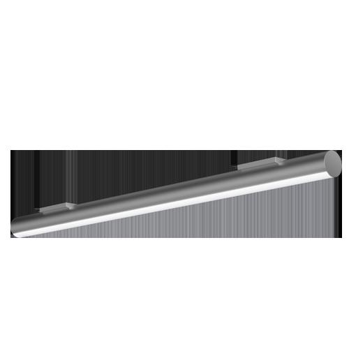 Evian Tube Surface