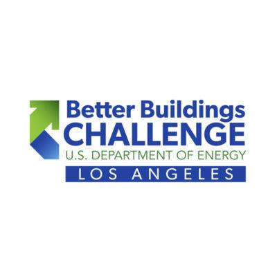 betterbuilding