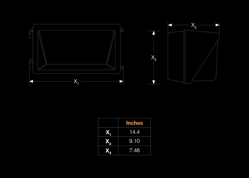 D470-dimensions